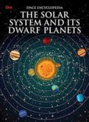 The Solar System and its Dwarf Planet